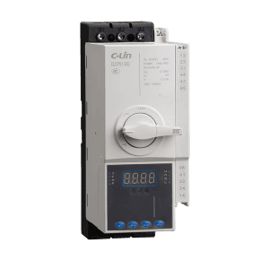 Control And Protective Switching Device XLCPS1