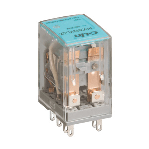 Cheapest Factory	12v Power Relay	- Electromagnetic Relay HHC68BVL-2Z 10A(HH52P,MY2) – C-lin