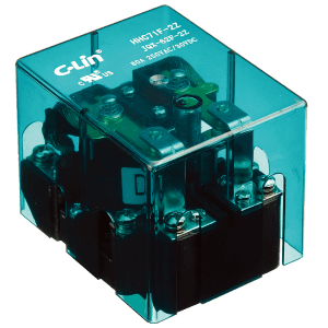 China Supplier	Clin Sensor	- Electromagnetic Relay HHC71F-2Z JQX-62F  – C-lin