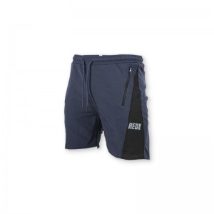 Beach pants mens waterproof board shorts blank ...