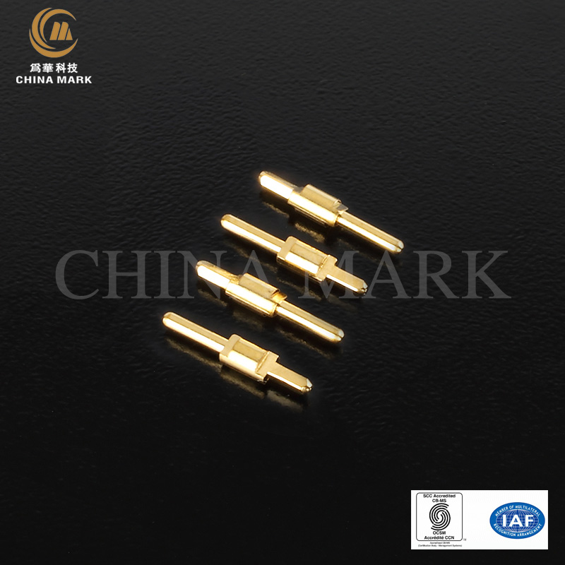 Professional China Precision Stamping Beaumont Ca - Precision Stamping Inc,Copper Rod,Galvanizing | CHINA MARK – Weihua