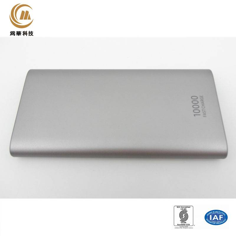 https://www.cm905.com/miniature-aluminum-extrusionsuitable-for-power-bank-aluminum-extrusion-outer-shell-weihua-products/
