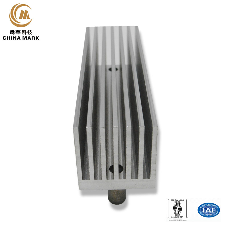 https://www.cm905.com/aluminum-extrusions-suppliersuitable-for-heatsink-weihua-products/