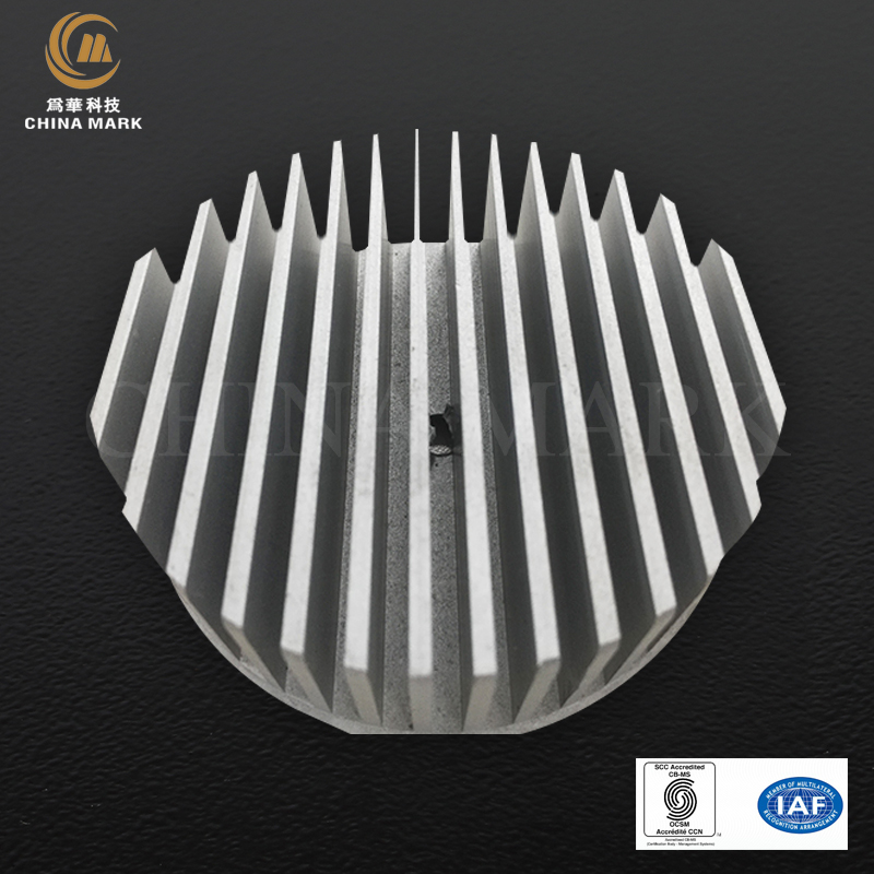 https://www.cm905.com/aluminum-heat-sink-extrusioncomputer-masterboard-heatsink-china-mark-products/