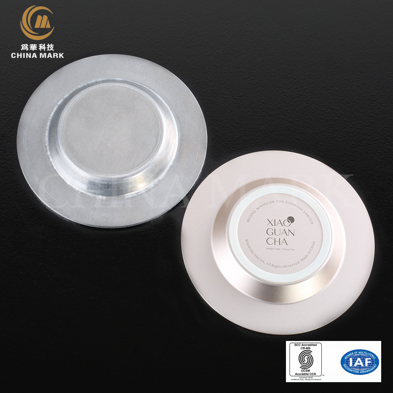 https://www.cm905.com/cnc-precision-partsstampedsandblastinglaser-cutting-china-mark-products/