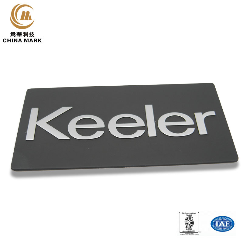 https://www.cm905.com/metal-name-badgeselectroformed-nameplate-weihua-products/