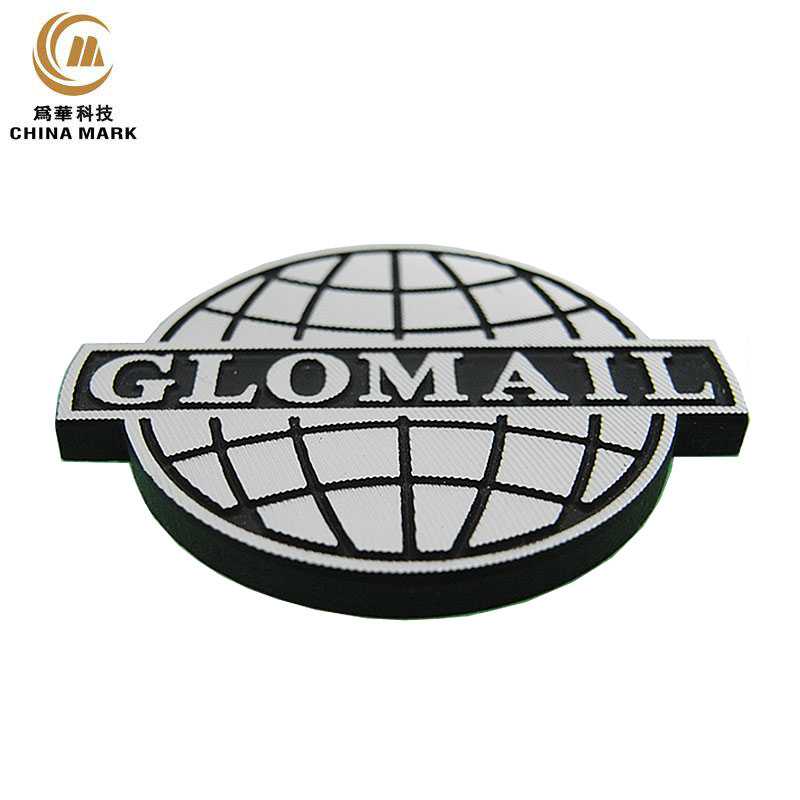 Name plate maker,Suitable for custom company nameplate | WEIHUA Featured Image