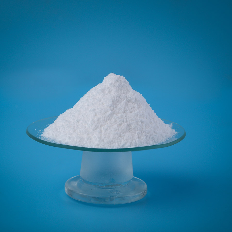 Best Price for Flake Magnesium Chloride -