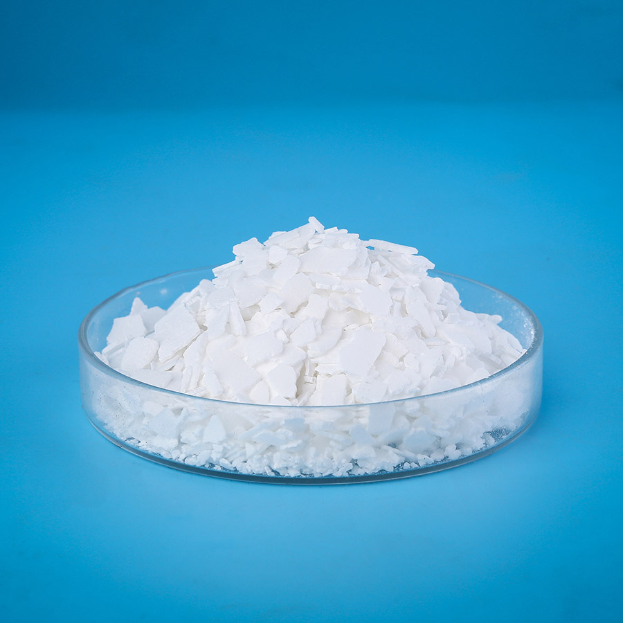 Wholesale Price China Food Grade Sodium Bicarbonate Baking Soda -
