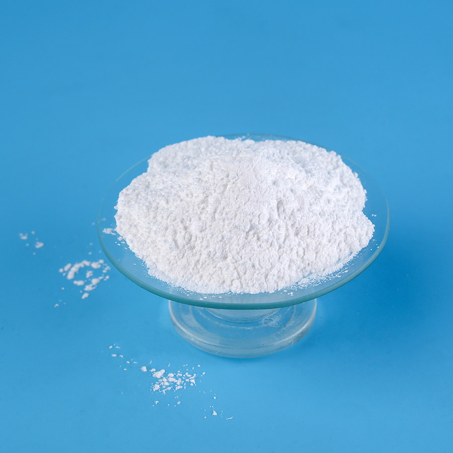 PriceList for Sodium Bicarbonate Sodium Bicarbonate -