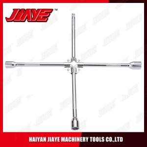Chinese Professional vehicle dollies - Automotive Tools JY-M18 – Jiaye