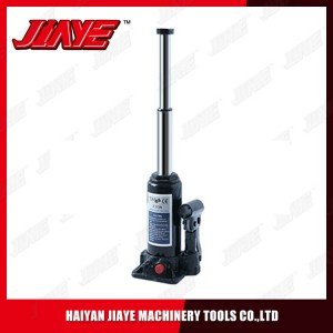 Double Ram Bottle Jack EABJ0206