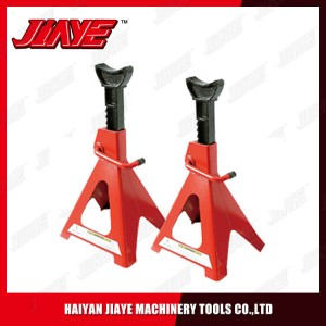 Jack Stand JS0210