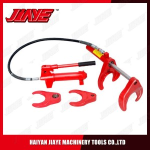 Chinese Professional vehicle dollies - Automotive Tools SC0131 – Jiaye