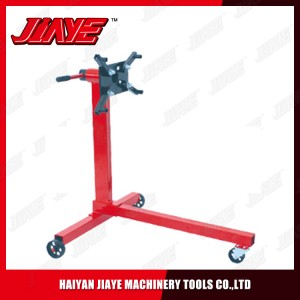Best quality Motorcycle Lift Pneumatic - Engine Stand&Support ES07503 – Jiaye