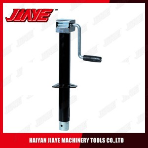 New Arrival China Spiral Jack 2ton - Trailer Jack ATJ2000-1 – Jiaye