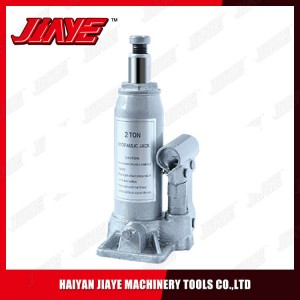 High Quolity Bottle Jack ABJ0203