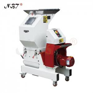 Top Suppliers Granulating Machines Plastic Prices -