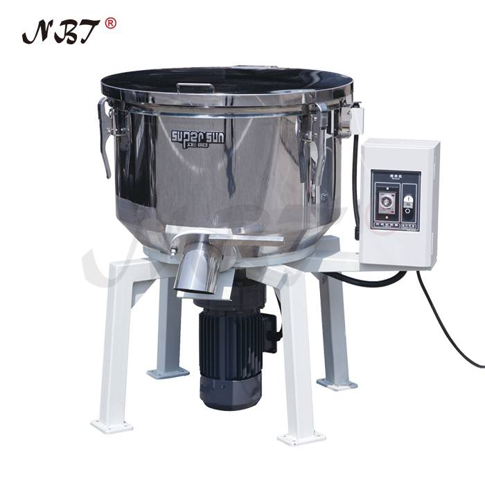 vertical mixer Featured Image