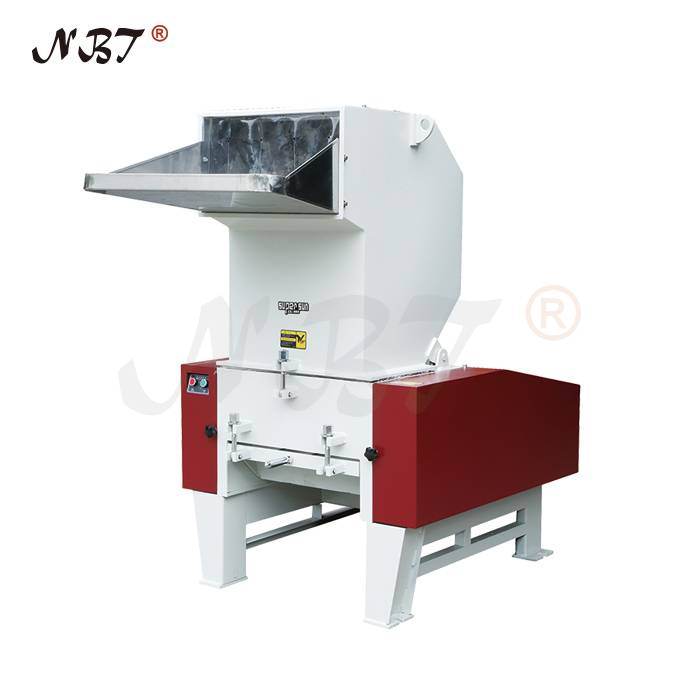 strong granulator Featured Image