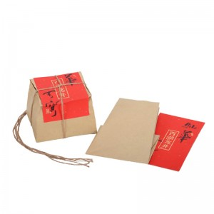 [Copy]  paper bag 12.5×10.5x18cm Xin Jia Yi Packaging  paper bag 22x25x3.5cm Xin Jia Yi Packaging Luxury Brown Customized Kraft Paper Bag With Twisted Handle For Shopping