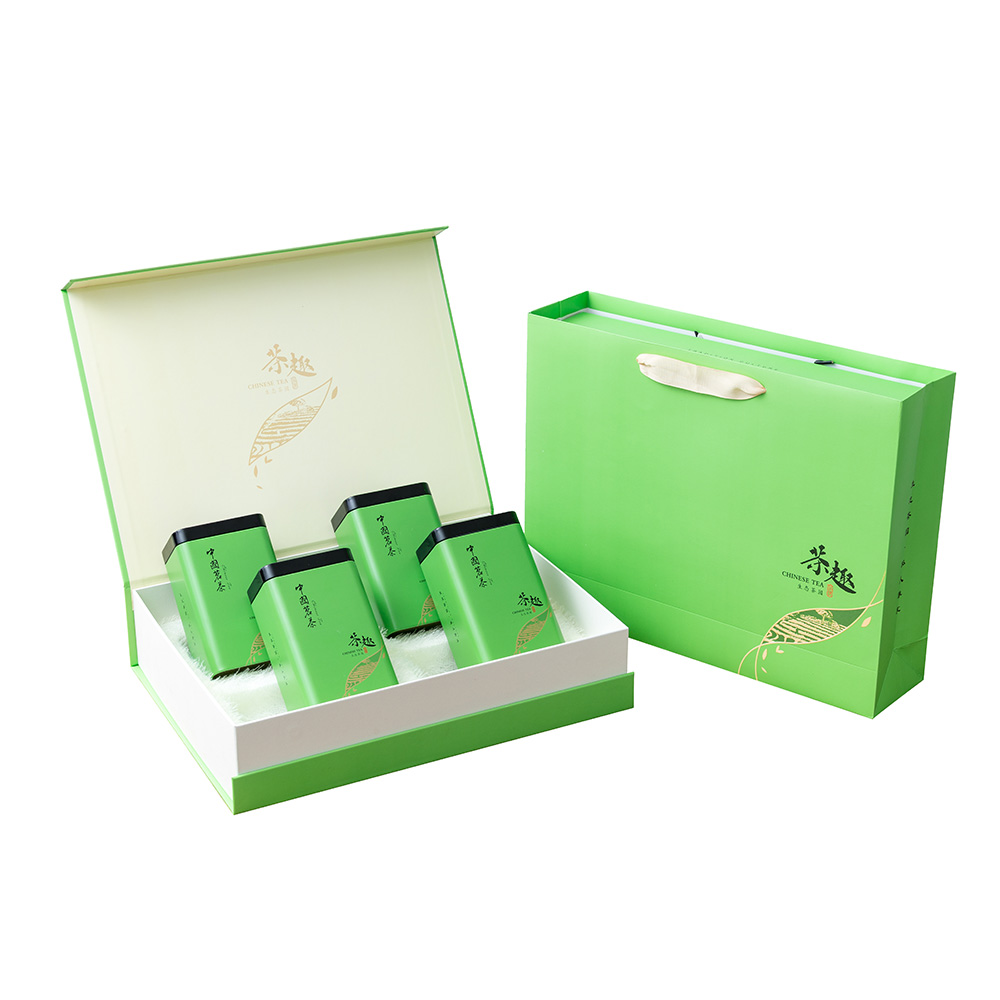 Tinplate gift box 7.5cm x 10cm x 17cm    8.8cm x 6.7cm x 13.4cm Xin Jia Yi Packaging Embossing Logo Rectangle Shape Printed  Metal Mint Gift Tin Box Featured Image