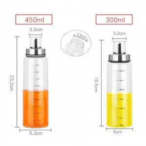 50g Aluminium Cream Metal Oem Available Custom Lip Balm Tin Container