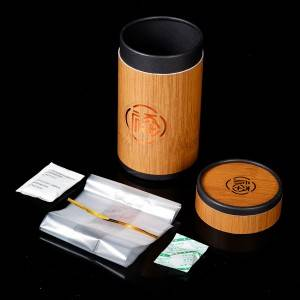 paper box  Eco Friendly Deodorant Tube Push Up Paper Tubes