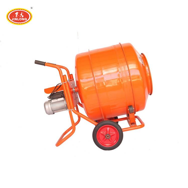 One of Hottest for Steel Lifting Chain -