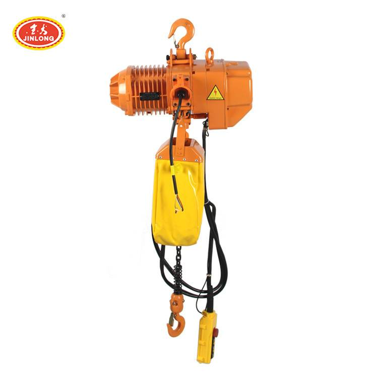 HHBB fais saw thaiv tecle electrico 2 5 tuj harga lifting saw hoist crane