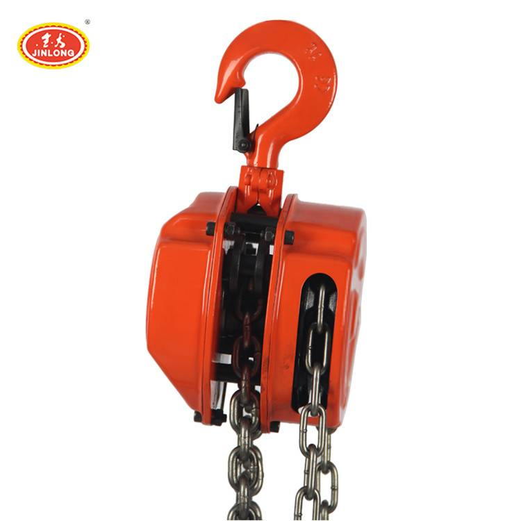 Chain pulley block 1 ton price mirror above toilet feng shui