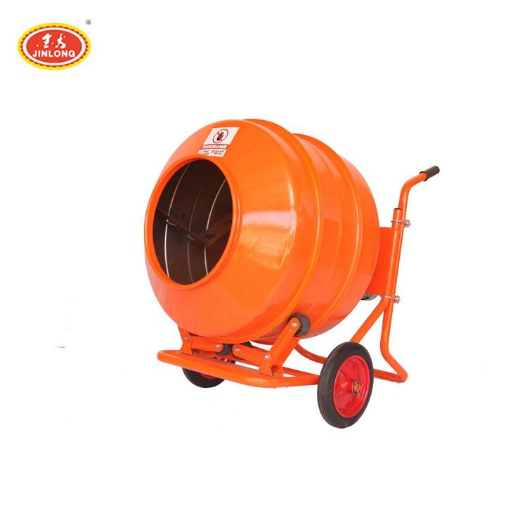 2017 Good Quality Electric Chain Hoist Used -