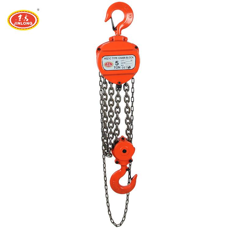 Chain block 5 ton price simple sawhorse
