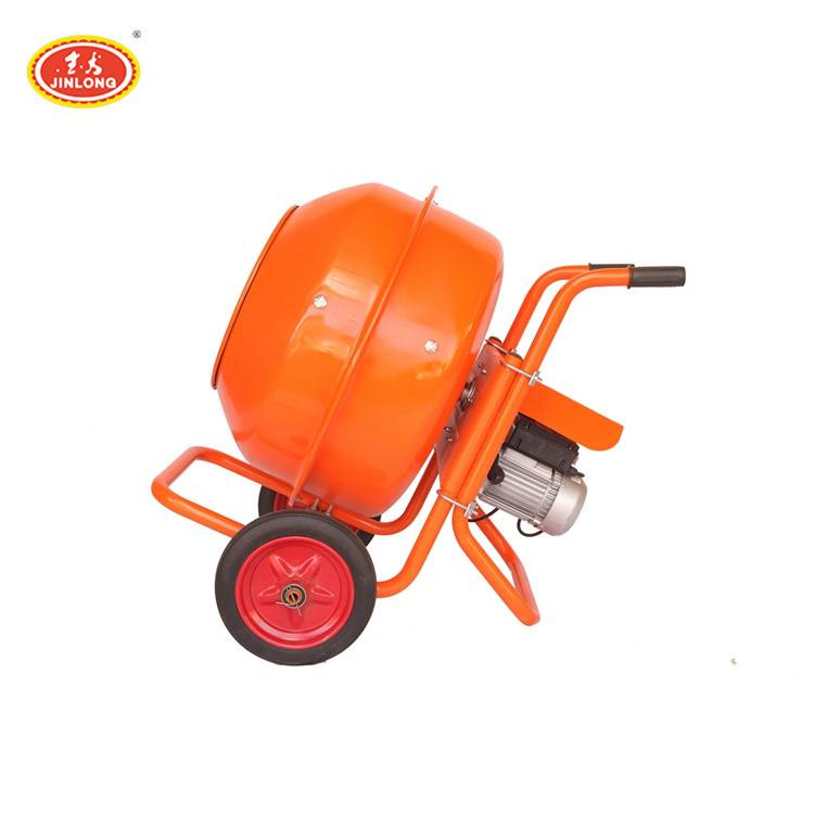 Manufactur standard 230v Electric Hoist -