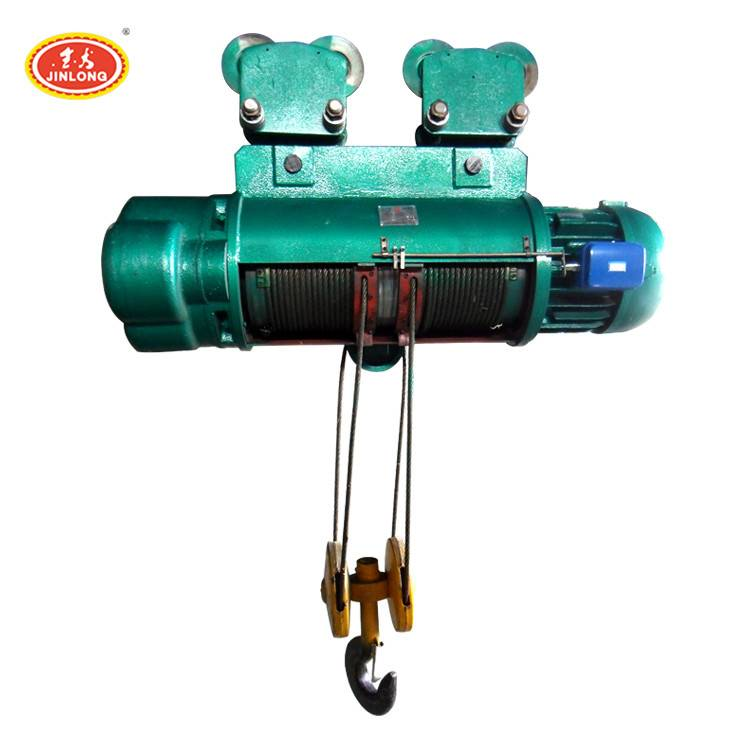 Super Purchasing for Jet Chain Hoist -