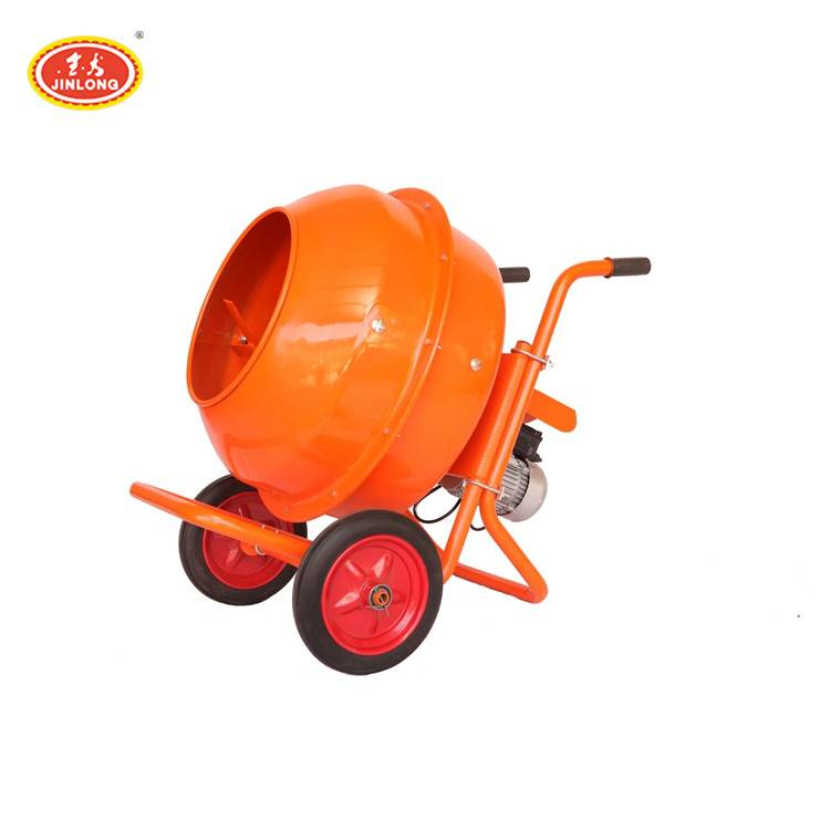 PriceList for Lifting Hoist -
