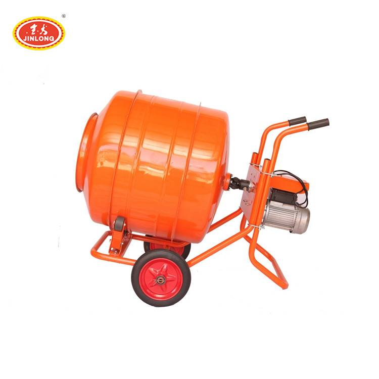 0.5 cubic meter sizes concrete cement batch plaster mixer in europe spain