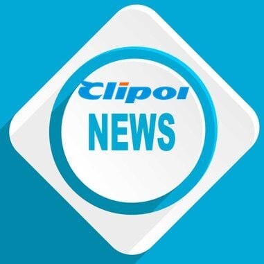 --CLIPOL news on-line