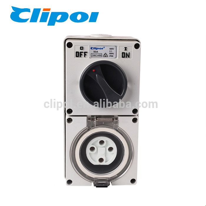China Supplier China Power Window Switch LHD for Hilux Vigo Kun15 2012 84820-0K021