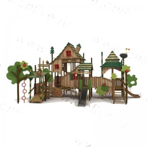 Ordinary Discount Baby Playground For Shopping Mall -