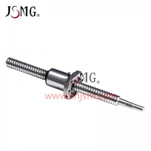 SFE type ball screw
