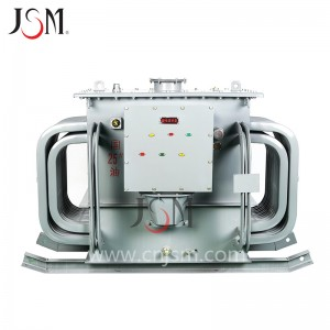 Super Lowest Price Control Transformers -