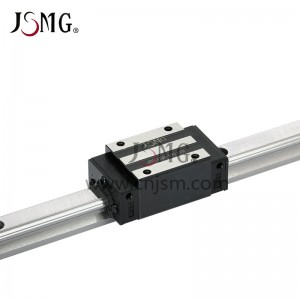 Hot-selling Rhiwin Linear Guide Rail -