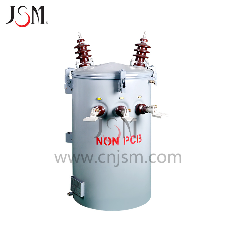 Single phase distribution transformer 11kv Featured Image