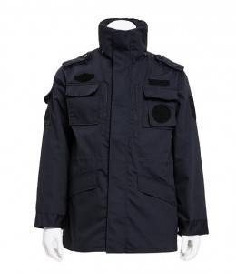 Best used security uniforms guard security uniform,tactical security uniform