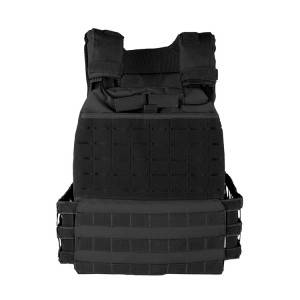 Police Tactical Vests For Security, Swat Special Force Army Military Gear Equipment Vest Tactical Armor Vest Combat