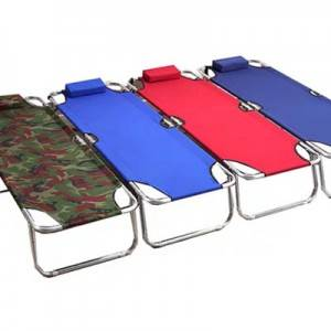China Supplier O Neck Military Sweater -