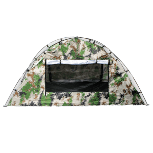 Free sample for Security Dress -