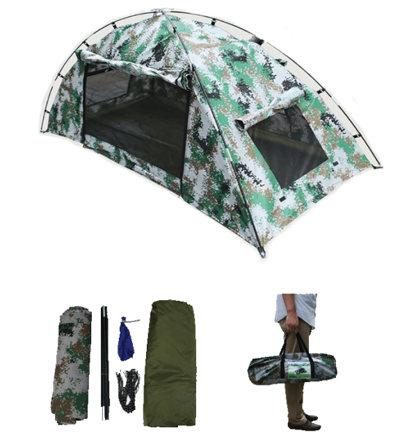 High Quality Safety Helmet -