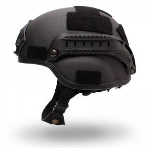 Action tactical helmet sponge tactical exit bullet proof helmet